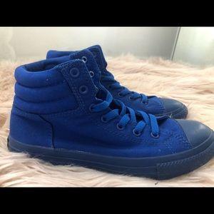 Converse Shoes   Converse All Star Chuck Taylor